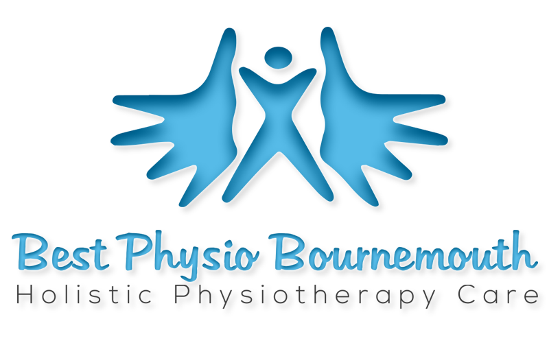 Best Physio Bournemouth